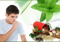 Ayurvedic Remedies for Whooping Cough
