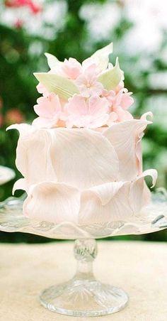 pretty cake....