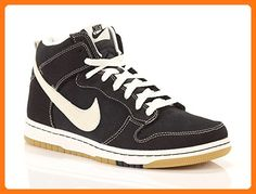 559b7155f8c60 704 Best Sneaker images