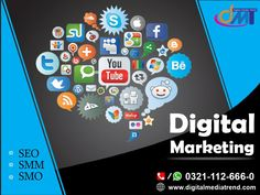 DMT provides you the best digital marketing training in Lahore. We offer our student's best trainings of Search Engine Marketing, SEO,SMO,SMM in Lahore(Pakistan). Best Digital Marketing Company, Digital Marketing Strategy, Digital Marketing Services, Marketing Training, Seo Marketing, Internet Marketing, Affiliate Marketing, Media Marketing, Innovative Websites