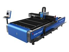Affordable laser cutters, laser cutting machines for sale at cost price, with free laser cutter service, all-around smart laser cutting solutions from the best laser cutting machine manufacturer - STYLECNC. Laser Cutting Machine Price, Laser Cutting Service, Plasma Machine, Cnc Machine, Laser Cutter For Sale, Machine Service, Cnc Plasma, 3d Laser, Metal Fabrication