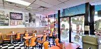 Lenny's Burger Shop - Google Maps