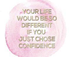 Pastel Quotes