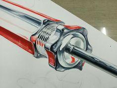 #공구류#대구입시미술은~#명덕창아#화영쌤 Basic Sketching, Ap Drawing, Realistic Pencil Drawings, A Level Art, Color Pencil Art, Realism Art, Cool Sketches, Colorful Drawings, Drawing Techniques