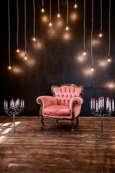 Trendy Wedding Photos Studio Design – look