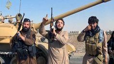 Ukraine and ISIS to dominate NATO summit talks