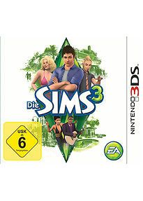 sparen25.deDie Sims 3sparen25.info , sparen25.com