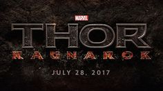 Nonton Film Thor: Ragnarok (2017) Online Subtitle Indonesia, Film Kualitas HD…