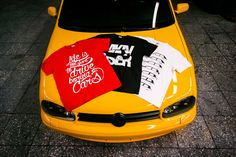 Although we are more into JDM stuff, we can't forget about our VAG customers! Check out our t-shirt selection at our shop! Jdm, Sick, Etsy Seller, Forget, Trending Outfits, Unique Jewelry, Handmade Gifts, T Shirt, Shopping