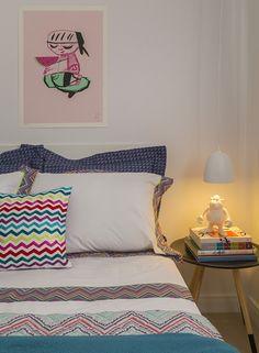 Casa de Valentina | DESCOMPLICANDO A REFORMA | aprenda com é simples e facil reformar | Learn how simple and easy it is renovate | http://www.casadevalentina.com.br/blog/detalhes/descomplicando-a-reforma-2974  #home #decor #decoracao #arquitetura #renovar #mudar #facil #simples #pratico #easy #fast #simple #design #quarto #feminino