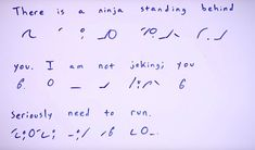 How to take faster handwritten notes using shorthand techniques Shorthand Alphabet, Shorthand Writing, Highschool Sophomore, Apps, Homeschool Kindergarten, School Memories, Close Reading, Greggs, Note Taking