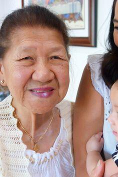 awesome Suche nach zahlreichen Karten für Ur-Großeltern Diese Großeltern-Tag #sponsored