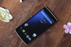 #OnePlusOne #Review  http://tropicalpost.com/oneplus-one-review/ #Smartphones #mobile #gadgets #android