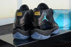60d8e8728694 26 Best Jordan 11 Gamma Blue images