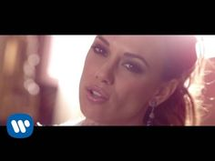 Jana Kramer - I Got The Boy (Official Music Video) - YouTube