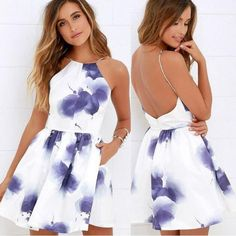 beachwear-for-women-to-fit-and-flatter - Womens Fashion 1 Hoco Dresses, Dresses For Teens, Dance Dresses, Homecoming Dresses, Sexy Dresses, Cute Dresses, Casual Dresses, Dresses For Work, Summer Dresses