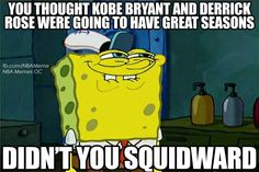 Are their careers over?  - NBA Memes - http://nbafunnymeme.com/are-their-careers-over-nba-memes/