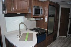 2016 New Dutchmen Aerolite 282DBHS Travel Trailer in Texas TX.Recreational Vehicle, rv, Wow! We are excited to present to you the brand new 2016 Aerolite Anti-Gravity series. This series is new to Waco and we now you haven't seen anything this great at this price. This Aerolite 282DBHS is packed with many amazing features such as the Aerotech package which allows you to control almost everything on the trailer with a remote control, thats right A REMOTE CONTROL. You will be able to control…