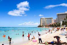 Top 5 Things to do in Waikiki, Hawaii - nzgirl