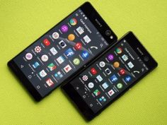 Sony Xperia C5 Ultra the smartphone that was in the leaks and rumors from the last few weeks is finally going down to make its official appearance