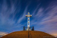 Memorial | Flickr - Photo Sharing!