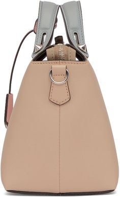 585959ac63e4 Fendi - Pink  By The Way  Mix Bag Purses And Handbags
