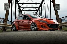 Mazda 3, Mazda Hatchback, Mazda Cars, Jdm Cars, Car Goals, Car Photography, Sexy Cars, Bing Bong, Wheels