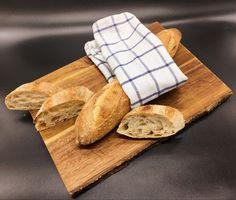 at) - Speedelicious Recipes, Sheet Pan, Bakken, Play Dough, Food Food, Recipies, Ripped Recipes, Cooking Recipes