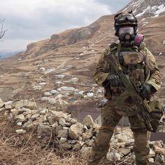 """foggyi: """"FSB man """""""