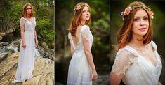 vestido de noiva aliexpress romantico - Pesquisa Google