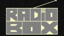 Radio Box