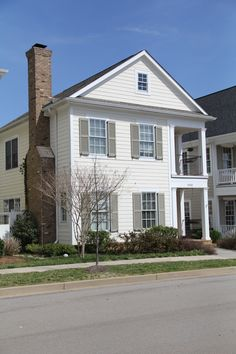 Great looking home in the Northshore Town Center