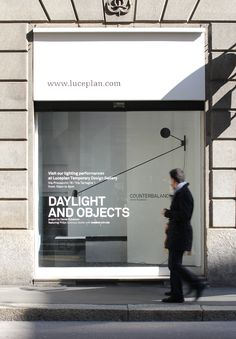 Best Ideas for exterior shop signage environmental graphics Shop Signage, Wayfinding Signage, Signage Design, Facade Design, Exterior Design, Cafe Signage, Storefront Signage, Stucco Exterior, Cottage Exterior
