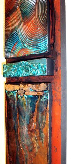 Carol Nelson Fine Art #buyart #cuadrosmodernos #art