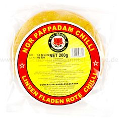 NGR-Red-Chili-Papadam