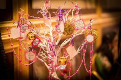 Glad A's Birthday / Bollywood - Photo Gallery at Catch My Party Quinceanera Decorations, Wedding Decorations, Bollywood Theme Party, Party Themes, Party Ideas, Gold Color Palettes, Elephant Party, 18th Birthday Party, Party Gifts