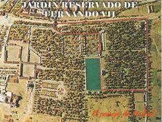 Reservado Fernando VII