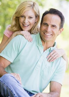 senior dating 50 plus club Seniors meet is an online dating community particularly meant to help senior singles who are looking out for mature dating options this is a simple, safe and vibrant dating platform for all singles over 50.