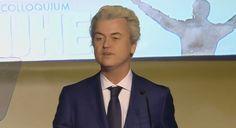 EDE – Geert Wilders is er klaar mee, de al dagenlange terrorisme door een groep Marokkaanse jongeren in Ede die elke nacht auto's in de fik steken, mensen bedreigen en voor veel meer ov…