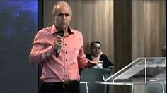 """Pr Claudio Duarte """"O VALOR DA PERSISTÊNCIA """" nova mensagem 2016 - YouTube"""