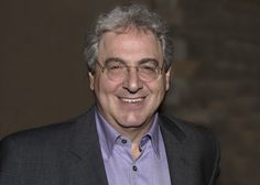 Remembering Harold Ramis What he taught me about comedy on the set of Groundhog Day.