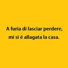 """""""(By ilmarzioano1) #tmlplanet #italia #ragazzi #ragazze"""""""