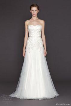 winnie couture bridal fall 2015