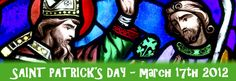 cool info about the history of Saint Patrick & his Day. (like origin of traditions, facts and the spiritual meaning)