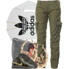 10|13|13, created by miizz-starburst on Polyvore