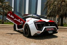 Pictures for Desktop: lykan hypersport picture by Hambly Sinclair (2017-03-25)