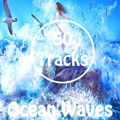#50 #Tracks #Ocean #Waves #Sounds #with #Ambient #Music #for #Meditation #Relaxation #Healing #Reiki #New #Age #Music #Reiki #Massage #Music #Rejuvenation #Serenity #Shrine #Sleep #Aid #Soothing #Sounds #Soul #Spa #Music #Spirit #Stress #Relief #Study #Music #Tantra #Love #Wellness #Yoga #Therapy #Zen #Meditation #Zen #Spa #Music #ambientmusic #meditationmusic #naturesounds #ambientalmusic #relaxmusic #relaxsounds