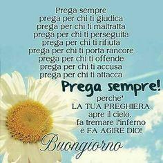464 Fantastiche Immagini Su Frasi Religiose Italian Quotes Mother