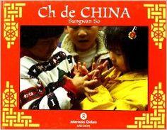 Resultado de imagen de ch de china