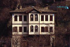 Unesco World Heritage City Safranbolu. Beautiful Castles, Most Beautiful Cities, Beautiful Homes, Ancient Greek City, Ancient Ruins, North India Tour, Underground Cities, The Doors, Hagia Sophia